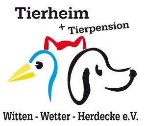 Fertig Tierheim.cdr